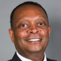 Three African American Men Appointed to Administrative Posts in Higher Education