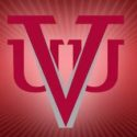 A New Women's Business Center Established on the Campus of Virginia Union University