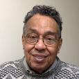 In Memoriam: Bill Wilson, 1940-2019