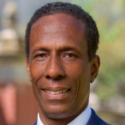 Brown University Dean Andrew Campbell to Lead the Council of Graduate Schools