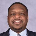 Two African Americans Named University Athletic Directors