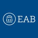 EAB — Associate Principal, Financial Aid Optimization