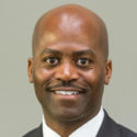 University of Maryland System Chooses the Next President of Coppin State University