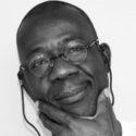 In Memoriam: Tejumola Olaniyan, 1959-2019
