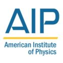 Report Examines Recruitment and Retention of Black Students in Physics and Astronomy