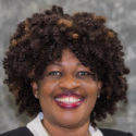 Fayetteville State University Will Offer a Nursing Master's Degree in Patient Quality and Safety
