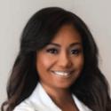 Xavier University of Louisiana Debuts a Physician Assistant Degree Program