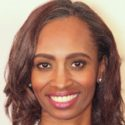 New Administrative Appointments in Higher Education for Seven African Americans