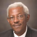 In Memoriam: Ivery Dwight Clifton, 1943-2020