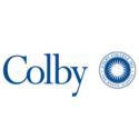 Colby College — Assistant Professor of Government