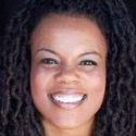 C. Nicole Mason Is the New President of the Institute for Women's Policy Research