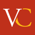 Valencia College — Foundation Vice President and Chief Financial Officer