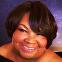 Denise Murchinson Payton Elected President of the Intercollegiate Music Association