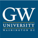 George Washington University President Apologizes for Racially Insensitive Remarks