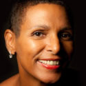 Five African American Scholars Who Are Taking on New Assignments
