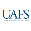 University of Arkansas – Fort Smith — Executive Director, Institutional Research & Strategic Planning