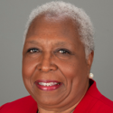 Two African American College Administrators Have Announced Their Retirements