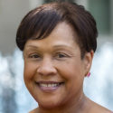 Five African Americans Who Have Been Appointed to University Administrative Posts