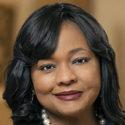 Mary Dana Hinton Appointed President of Hollins University in Roanoke, Virginia