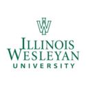 Illinois Wesleyan University — Professor of Accounting and Finance