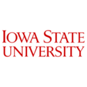 Iowa State University — Assistant, Associate or Full Professor in Industrial and Manufacturing Systems Engineering
