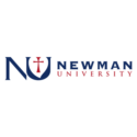 Newman University  — Vice President for Academic Affairs