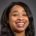 Colleges and Universities Appoint Eight African Americans to Administrative Posts