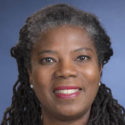 Suzanne L. Weekes Received Teaching Award From the Mathematical Association of America