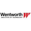 Wentworth Institute of Technology — Professor of Cybersecurity – Open Rank