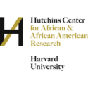 Harvard University Offers Online Course on the Selma Voting Rights March