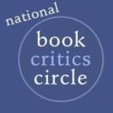 Three Black Women Named Winners of National Book Critics Circle Awards