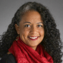 Na'ilah Suad Nasir Elected to Lead the American Educational Research Association