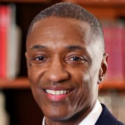 The First African American Provost at the University of South Carolina