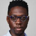 Berkeley Scholar Aims to Increase Retention Rates of Black Male Public School Teachers