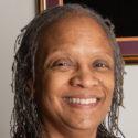 Eddith Dashiell to Lead the E.W. Scripps School of Journalism at Ohio University