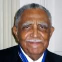 In Memoriam: Joseph Echols Lowery, 1921-2020