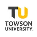 Towson University — Assistant Professor of Digital Humanities with a specialization in Environmental Humanities