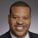 Corey S. Bradford, Sr. Appointed President of Harris-Stowe State University in St. Louis