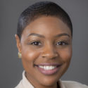 A Trio of African Americans Who Have Been Named to New Administrative Posts in Academia