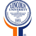 Lincoln University of Pennsylvania Pitches In to Help Fight the Coronavirus