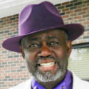In Memoriam: Augustus Leonard Jones Sr. 1946-2020