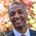 William Tate IV Will Be the Next Provost at the University of South Carolina