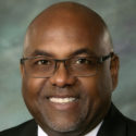 The Next Dean of the College of Education and Human Sciences at the University of New Mexico