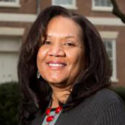 The Next Dean of the College of Arts and Sciences at the University of Alabama at Birmingham