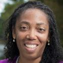 Cynthia Jackson-Elmoore Named Provost at California Polytechnic State University
