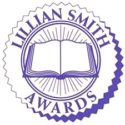 Two African American Historians to Receive Lillian Smith Book Awards