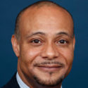 Five African Americans Appointed to Administrative Posts in Higher Education
