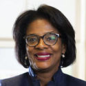 Sonja Feist-Price Appointed Provost at the University of Michigan-Flint