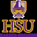 Hardin-Simmons University Student Posts Racist Video on Social Media