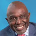 Robert E. Johnson to Take the Helm at Western New England University